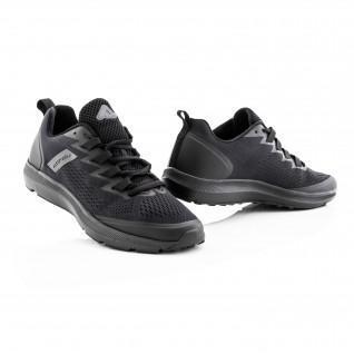 Zapatos Acerbis X-Kal€