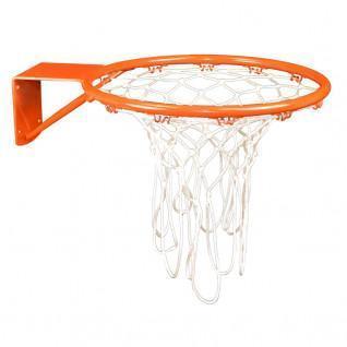 Entrenamiento en círculo de baloncesto reforzado Sporti France