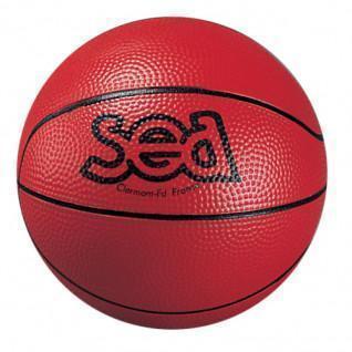 Descubrimiento del baloncesto Sporti France Sea
