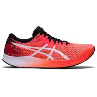 Zapatos Asics Hyper Speed