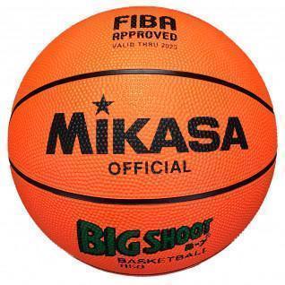 Globo Mikasa 1250
