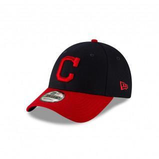 Cap New Era 9forty Cleveland Cavaliers The League