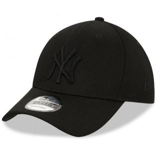 Cap New Era Yankees 9forty