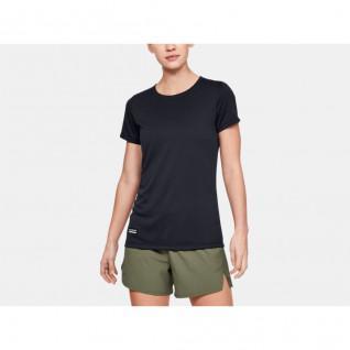 Camiseta de mujer Under Armour Tactical Tech™