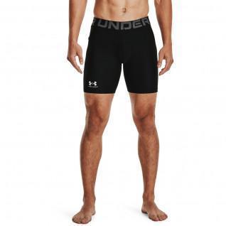 Pantalones cortos de compresión Under Armour