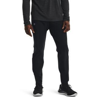 Pantalones Under Armour OutRun The Storm