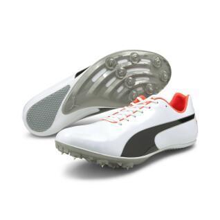 Zapatos Puma EvoSpeed Sprint 10 (Unisex)