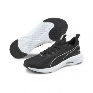 Zapatos Puma Scorch Runner