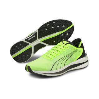 Zapatos Puma Electrify Nitro