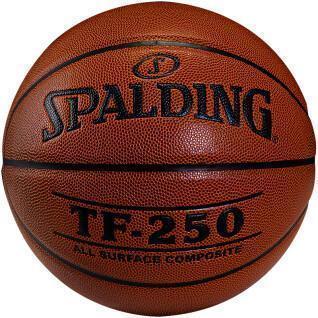 Globo Spalding TF250 indoor/outdoor