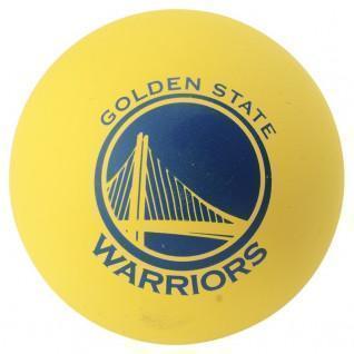 Minibola Spalding NBA Spaldeens