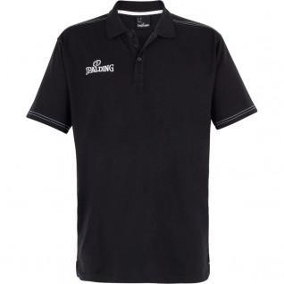 Polo Slim Spalding