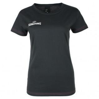 Camiseta de mujer Spalding Team II