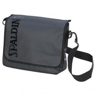 Bolsa Spalding Premium Messenger