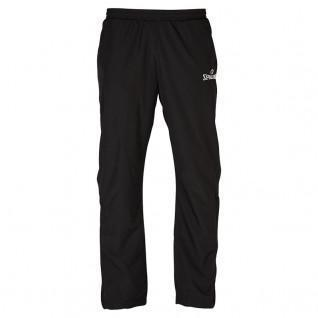 Pantalones Spalding Woven