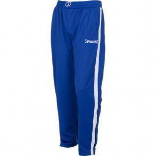 Pantalones clásicos para niños Spalding Evolution II