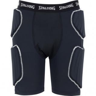 Pantalones cortos de protección Spalding