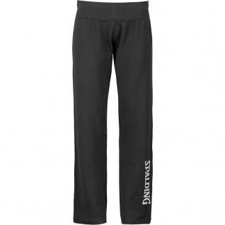 Pantalones de mujer Spalding 4her