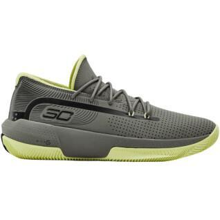 Zapatos Under Armour SC 3ZER0 III