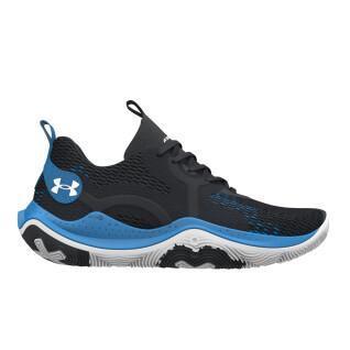 Zapatos Under Armour Spawn 3