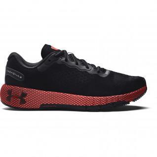 Zapatos Under Armour HOVR Machina 2 Color Shift