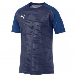 Camiseta de entrenamiento Puma CUP