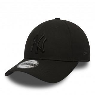Cap New Era 9forty New York Yankees MLB