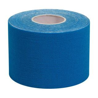 Rodillo Select ProFcare K bleu