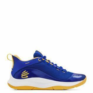 Zapatillas de baloncesto Under Armour 375 NM