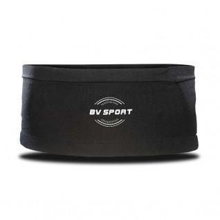 Cinta de correr BV Sport lightbelt