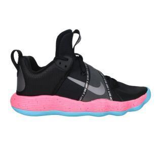 Zapatos Nike React HYPERSET