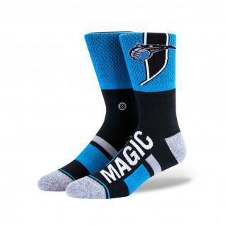 Calcetines Orlando Magic