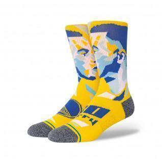 Calcetines NBA Curry