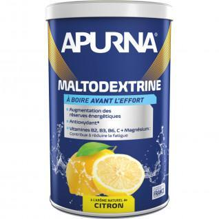 Olla Apurna maltodextrine citron - 500g