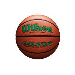 Globo Wilson Evolution 295 Game ball GR