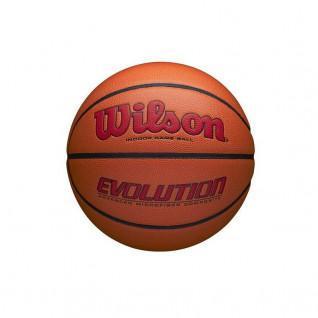 Globo Wilson Evolution 295 Classic