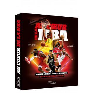 Fundamentos del baloncesto (nueva edición)