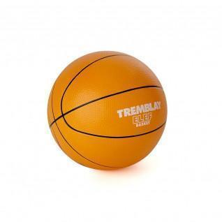 Balón de espuma Tremblay eleph' basketball