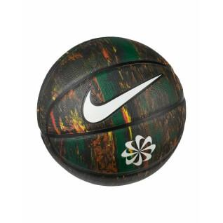 Globo Nike recycled rubber dominate 8p