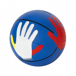 Balón Tremblay hands'on