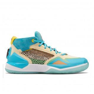 Zapatos New Balance kawhi