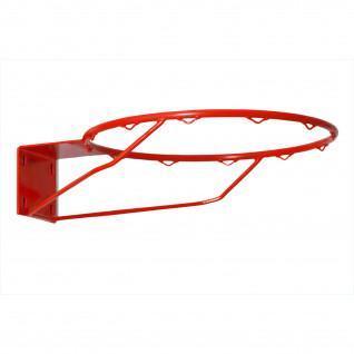 Canasta de baloncesto Power Shot estándar