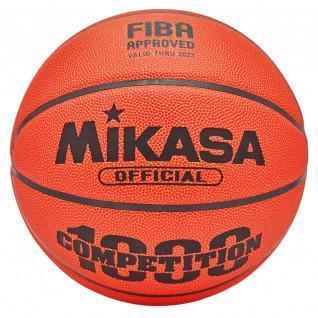Globo Mikasa BQ1000