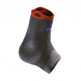 Soporte reforzado para el tobillo Thuasne