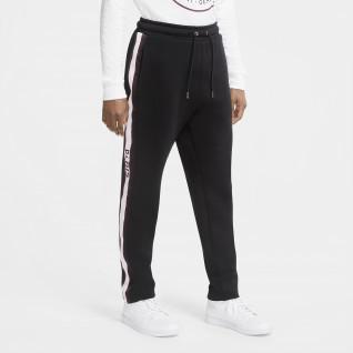 Pantalones PSG Fleece 2020/21