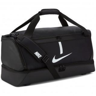Bolsa de deporte Nike Academy Team L