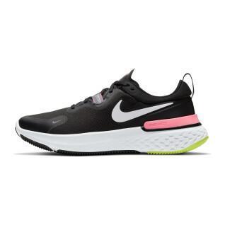 Zapatos de mujer Nike React Miler