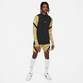 Jersey de manga larga Nike Dri-FIT Strike