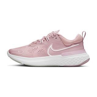 Zapatillas mujer Nike React Miler 2