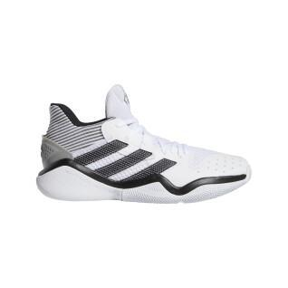 Zapatos adidas Harden Stepback